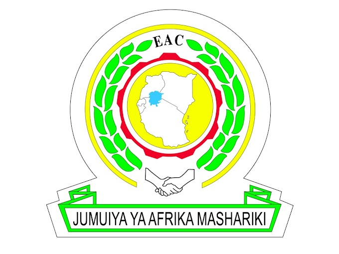 Job Opportunity at East African Community, Accountant