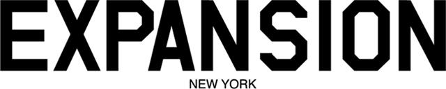 EXPANSION エクスパンション NY NEWYORK NYC NEW YORK CITY