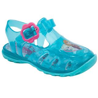 Brantano Sandals