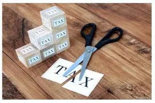 5 times when you can avail tax benefits on personal loan