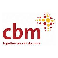 Logistics Assistant and Driver Job Opportunity at CBM Tanzania