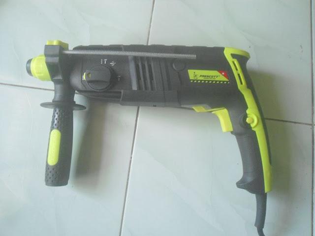 prescott-rotary-hammer