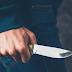 Угрожал острым предметом: разбойное нападение совершено на мужчину в Таразе