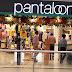 Retail Sales Associate | Kolkata  - West Bengal  Jobs | Free Training Course 2021