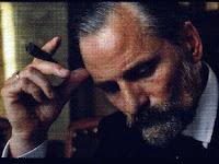 Ebook Psikopatologi Karya Sigmund Freud