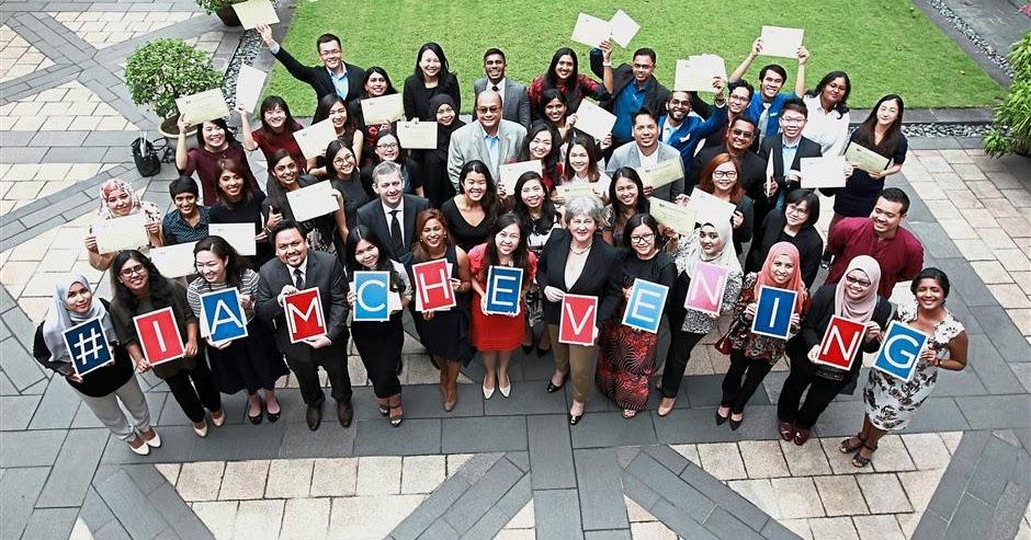 British Chevening Scholarships for International Students ...