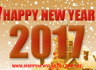 Happy-New-year-whatsapp-Images-2017