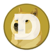 DogeCoin-Wallet-APK-v6.0-(Latest)-for-Android-Free-Download