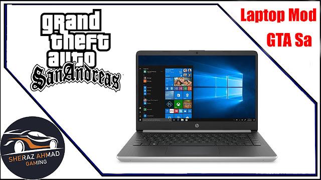 6 Best GTA San Andreas Cleo Mods - Sheraz Ahmad Gaming