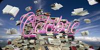 http://unpeudelecture.blogspot.fr/2016/11/bilan-lectures-du-mois-doctobre-2016.html