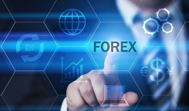 how to find good forex brokers benefits experienced fx broker