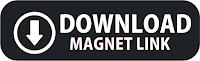 magnet:?xt=urn:btih:d0a515e0229d7cd7d36298b4c6a80c9fcfab1b2b&dn=MikeInBrazil+-+Tainah+-+Turn+Up+Tainah&tr=http%3A%2F%2Ftracker.trackerfix.com%3A80%2Fannounce&tr=udp%3A%2F%2F9.rarbg.me%3A2710&tr=udp%3A%2F%2F9.rarbg.to%3A2710