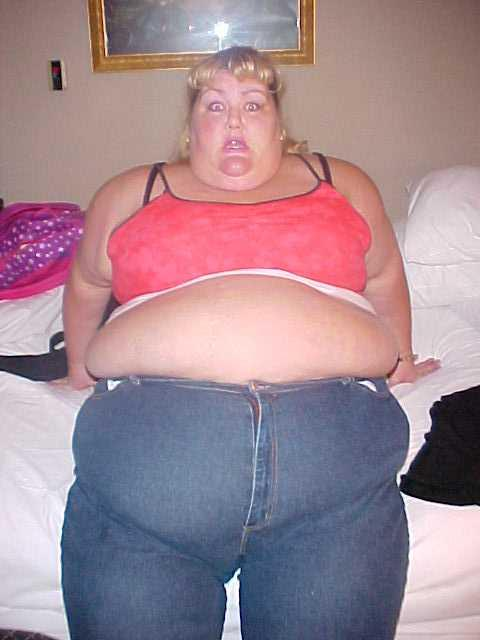 You Tube Fat People 103