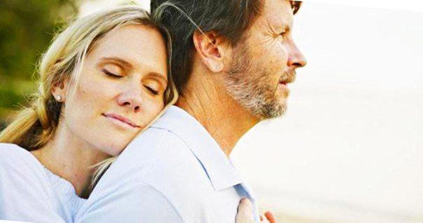 секреты счастливых жен и мужей