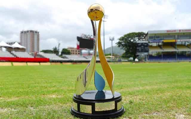 Today 100% Match Prediction-Saint Lucia Kings vs St Kitts and Nevis Patriots-CPL T20 2021-Final Match-Who Will Win
