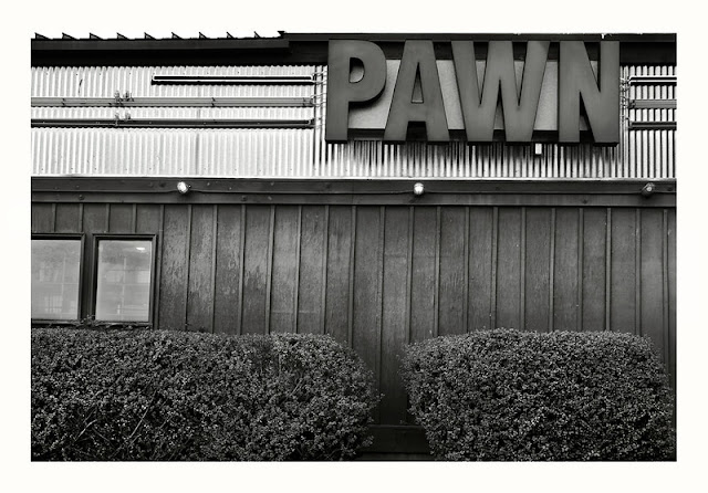 Pawn Shops in Indianapolis