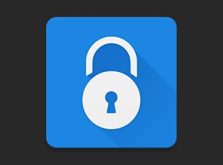 Membuat Password Login Menggunakan Html