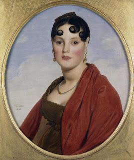 La Belle Zélie Rouen