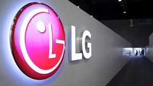 Lowongan Kerja Terbaru PT. LG Electronics Indonesia (Perusahaan Inovator Teknologi Elektronik)