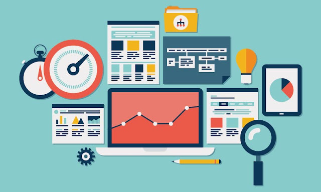 Best Free SEO Tools For Website Ranking In Google