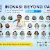 Manggut: Presiden Jokowi Akan Membuka Indonesia Digital Conference 2020