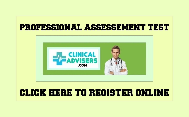 Prof Obi | Courses | Dr Obi | Exams | Doctor Obi | Tests | Professor Obi | Seminars | Prof Dr J Obi