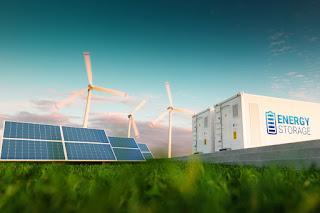 renuable-energy-storage