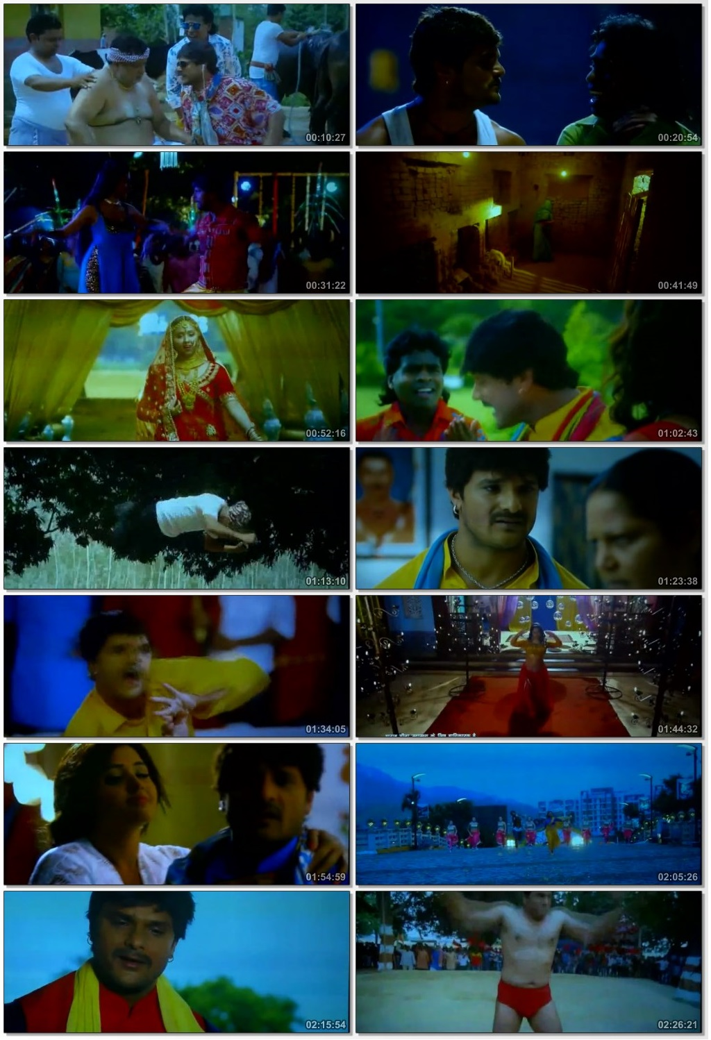 balam ji i love you movie download 720p