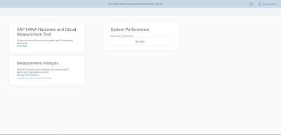 SAP HANA Study Materials, SAP HANA Tutorial and Material, SAP HANA Learning, SAP HANA Guides, SAP HANA Online Exam