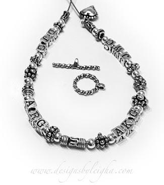 https://ahavajewelry.com