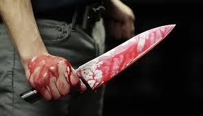 """صفاقس / إلقاء القبض على 04 أشخاص اعتدوا على تلميذ بواسطة آلة حادة """"سكين"""""""