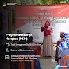 Poster Edukasi Program Keluarga Harapan