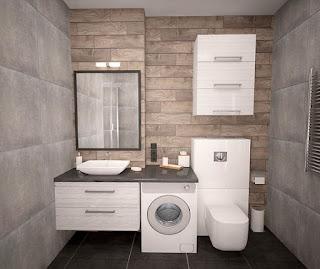 Bathroom-51