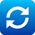 Download Free Sync.ME – Caller ID & Block APK Latest Version for Android