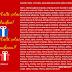 Semnificația numelui Andrei | Andreea. Origine, etimologie, numerologie, religie