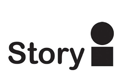 Lowongan Story-i Mal SKA Pekanbaru Januari 2019
