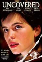 Uncovered (1994) DVDRip Subtitulados