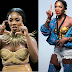 Tiwa Savage slays in newly released photos