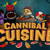 Cannibal Cuisine Free Download