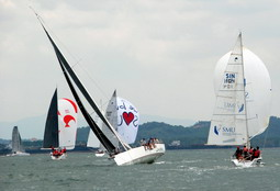 http://asianyachting.com/news/WC17/20th_Western_Circuit_Singapore_2017_Race_Report_3.htm