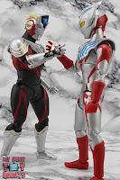 S.H. Figuarts Ultraman Titas 40