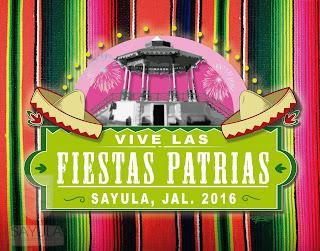 fiestas patrias sayula 2016