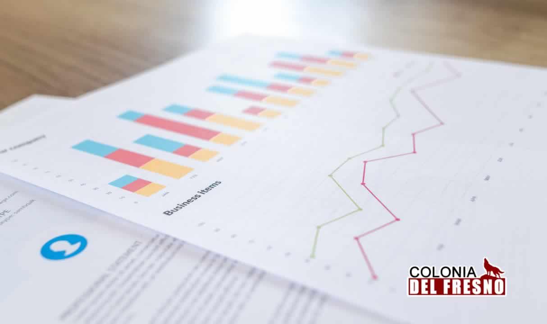estadísticas censo de población y vivienda colonia del fresno