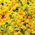 How To Prepare a Delicious Fried Rice With Chicken