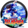تحميل لعبة Captain Tsubasa-Rise of New Champions لأجهزة الويندوز