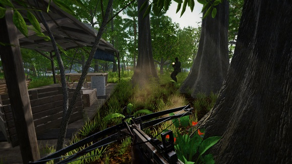 another-dawn-pc-screenshot-www.deca-games.com-2