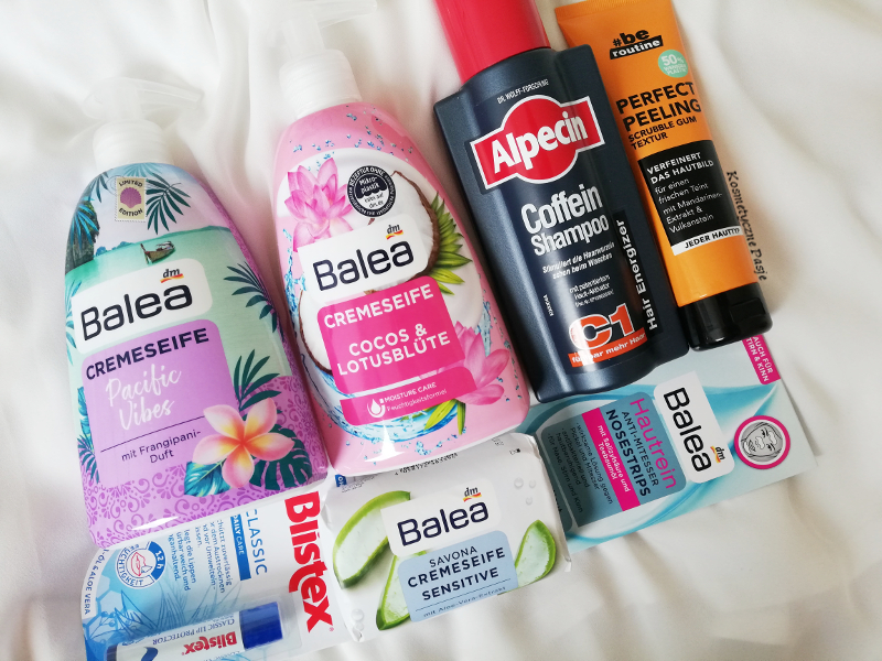 alpecin szampon c1