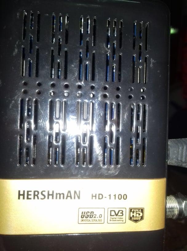 حصريا احدث ملف قنوات للجهاز المنسي هيرشمان1100-HD لشهر 9-2019 54798788_2287380214878790_3891189221410471936_n
