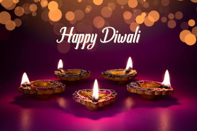 deepawali wishes images