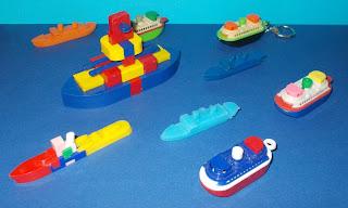 3 Dimensional Puzzle; Battleship Puzzle; Bell Ferryboat Puzzle; Bell Puzzle; Car Ferry; Carded Rack Toy Puzzles; Destroyer Puzzle; Ferry Boats; Ferryboat Puzzles; Hong Kong; J & L Randall Puzzle; Jig Puzzles; Jig Toys; Kellogg's Jig Toys; Key Chain Puzzles; Key Chains; Key Rings; Key-Fob; Key-Fobs; Liner Puzzles; Merit Destroyer; Merit Puzzle; Peter Pan Playthings; Puzzle Battleship; Puzzle Destroyer; Puzzle Ferryboats; Puzzle Ships; Puzzle Solutions; Puzzle Toys; Puzzle Vessels; Puzzles; Ship Puzzles; Small Scale World; smallscaleworld.blogspot.com;
